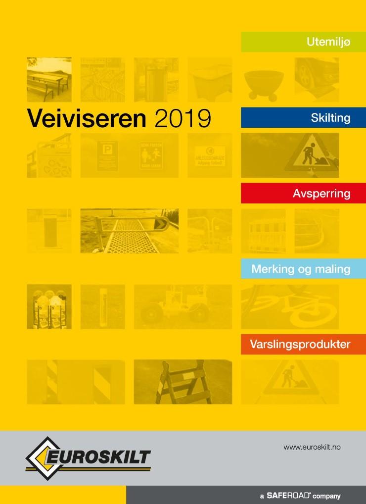 Gule Sider Sverige Kart Parkeringsplass