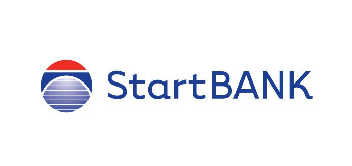 http://euroskilt.no/uploads/startbank-tom-januar-2017.pdf